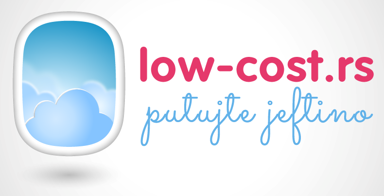lowcost promo